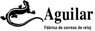 Correas de Reloj Aguilar